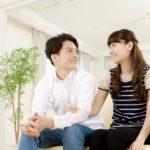 アラフォー女性が婚活疲れから自信を取り戻す4つの方法!