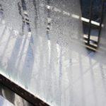 結露がひどいときの対策!暖かい側と寒い側で工夫が必要!